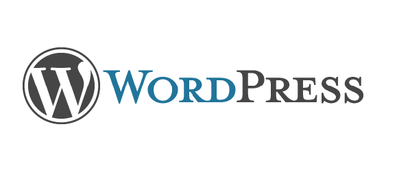 Wordpress-Websites