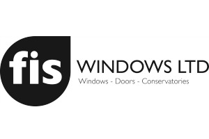 FIS Windows Logo