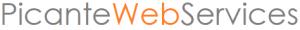 Picante Web Services