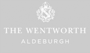 The Wentworth Logo