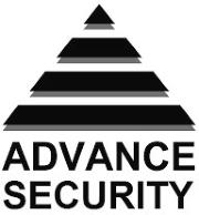 Advance-Security-Logo