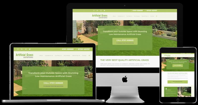 Artificial-Grass-Suffolk-New-Web-Design