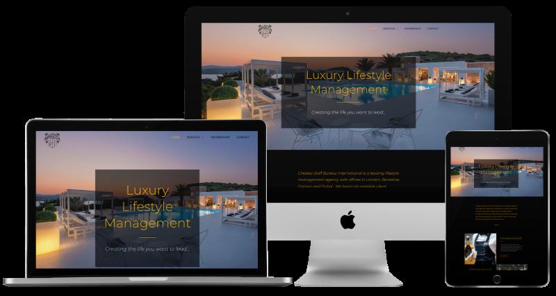 CSB-Web-Design