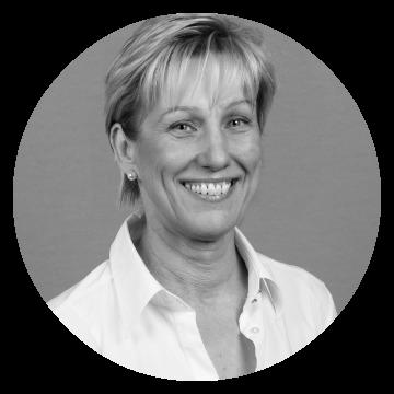 Debbie-Picante-Web-Services