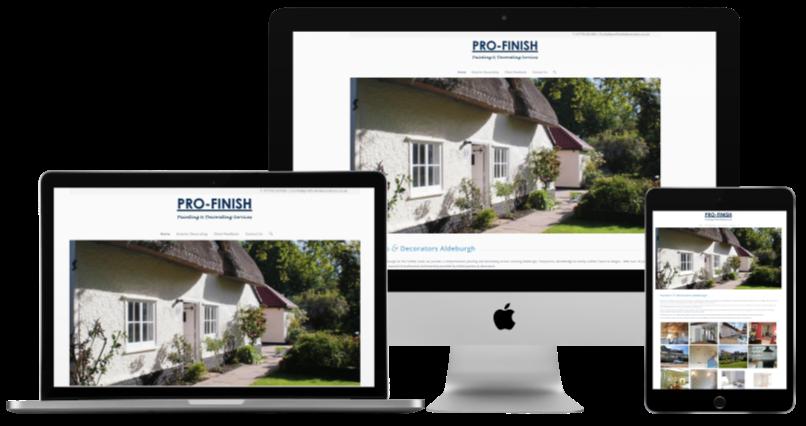 ProFinish-New-Web-Design