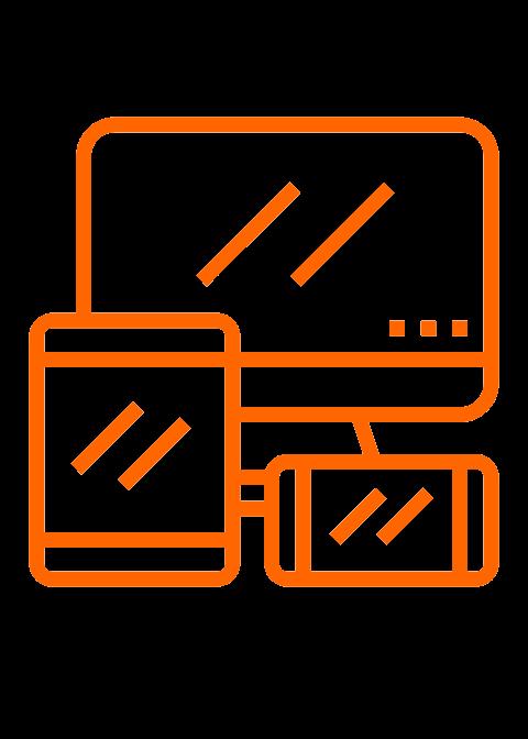 Suffolk-Web-Design-Services