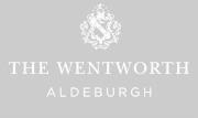 Wentworth-Aldeburgh-Logo